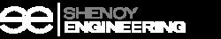 se-logo-updated_darj_background