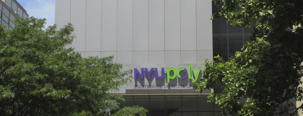 NYUpoly
