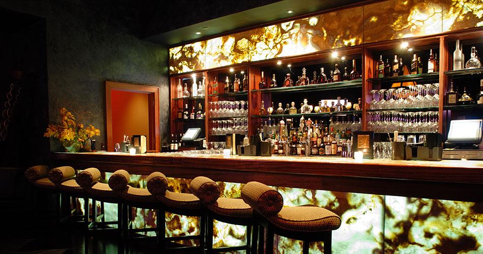 Shenoy Engineering – SM23 Restaurant & Bar, Morristown, NJ