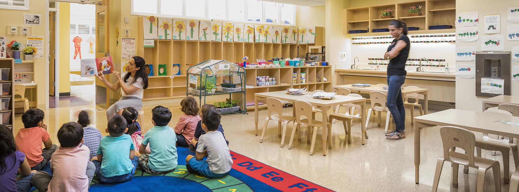 10BouckCourt_7-classroom-cropped